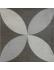 Płytka Pamesa Art Lepic 22.3x22.3