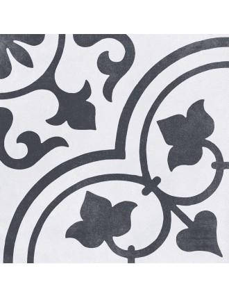 Płytka Peronda Cuban Ornate Arte 22.3x22.3