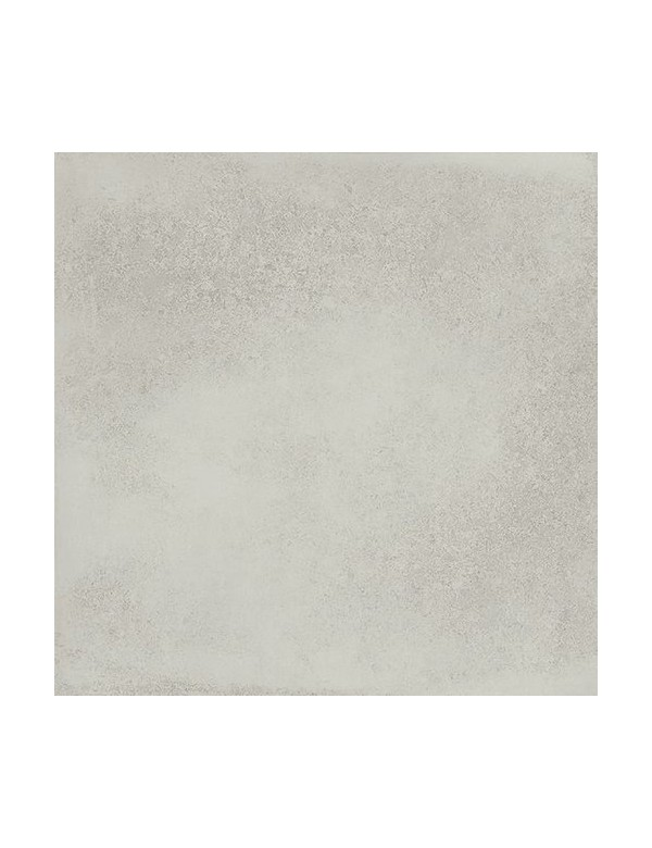 Płytka Carmen Ceramic Art Fleur Grey 15x15