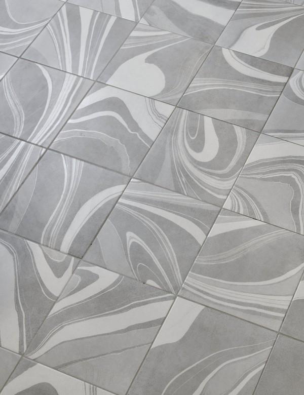 Płytka Peronda Canvas 22.3x22.3