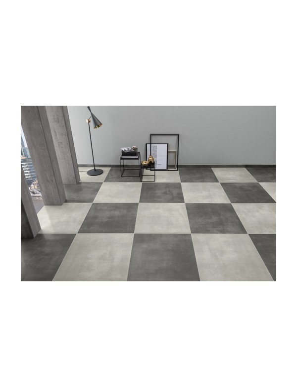 Płytka Beton Villeroy&Boch Spotlight Grey 79.7x79.7