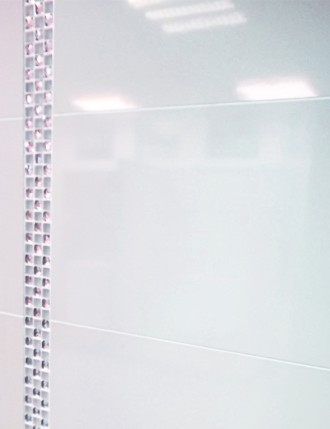 Keraben Blanco Brillo 30x60