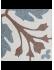 Płytka imitująca cement Pamesa Deco Preiss 22.3x22.3