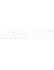 Płytka drewnopodobna Peronda Lumber 9.8x59.3