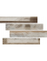 Płytka Drewnopodobna Ape Board 20x120