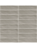 Original cegiełki retro 7.5x30