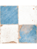 Płytki Peronda FS Damero 45x45