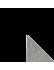 Płytka Peronda Kyros Decor22.3x22.3
