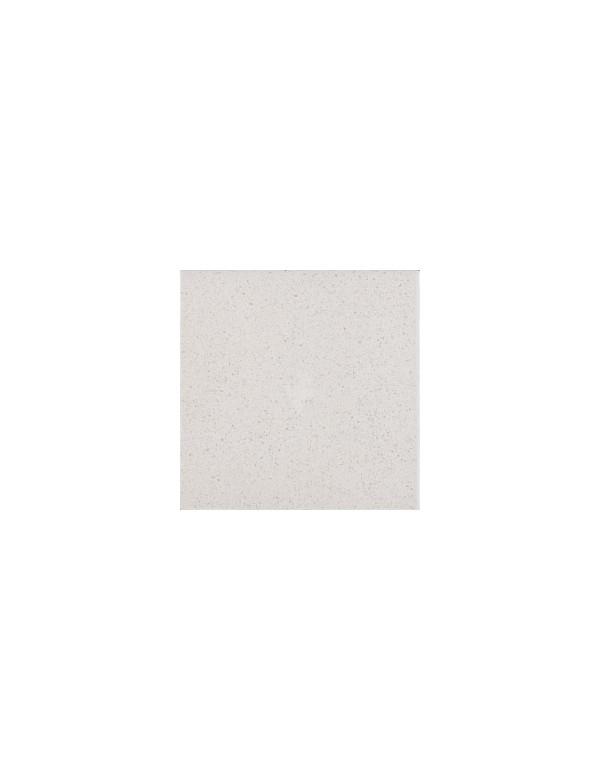 Deco Blanco 22.3x22.3