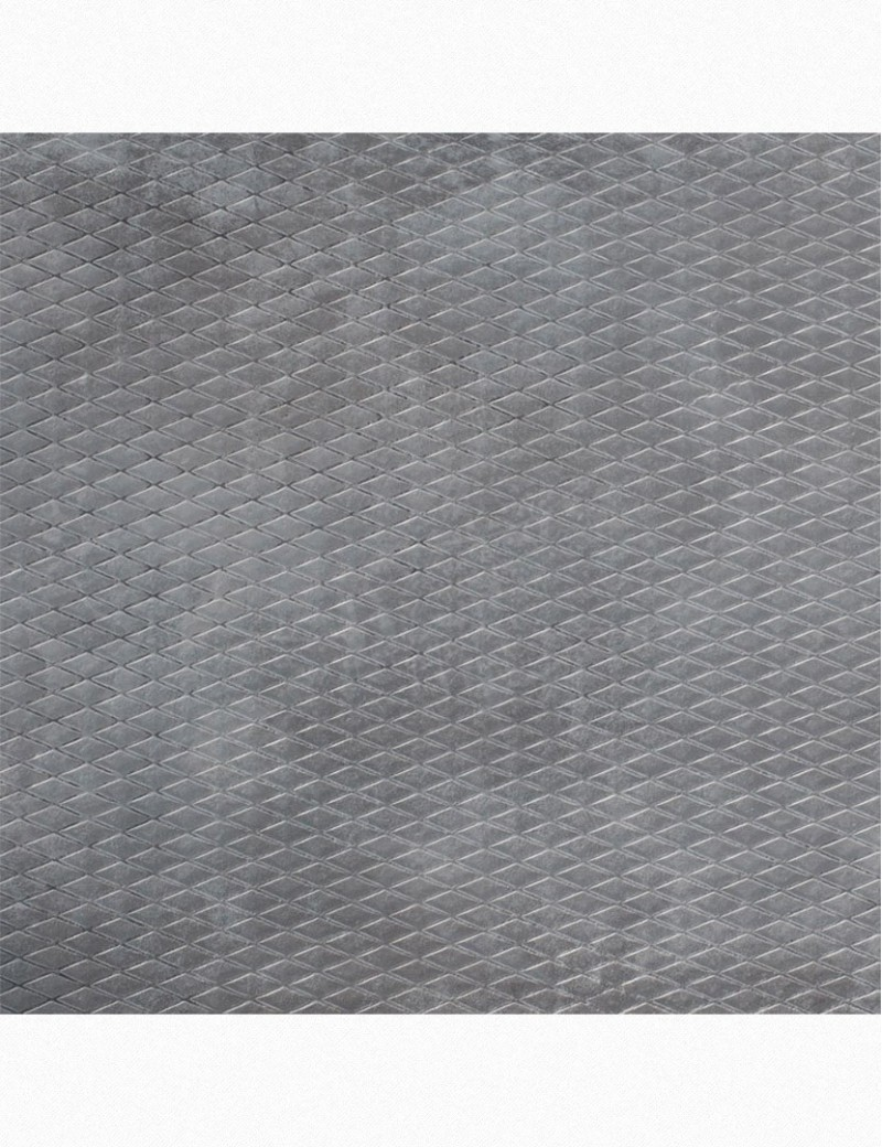 Płytki Design Industry Oxyde Strutture 75x75