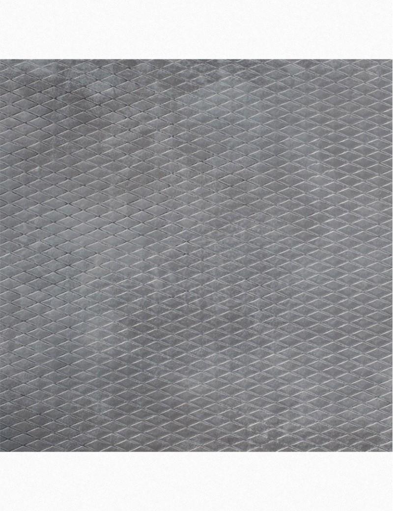 Design Industry Oxyde Strutture 75x150