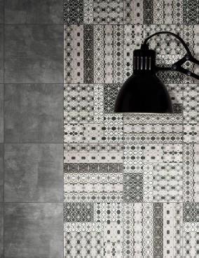 Dekor Carpet 20x20