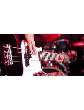 7 Live Music 2:1