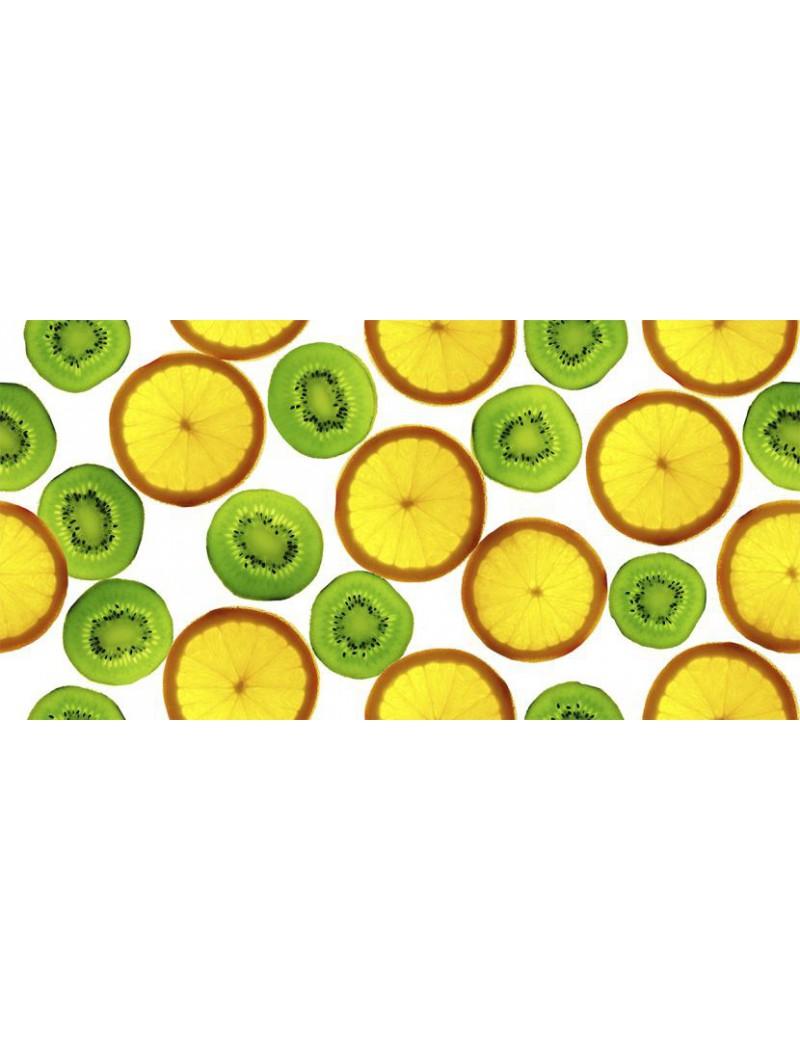Szkło do kuchni Citrus 2:1