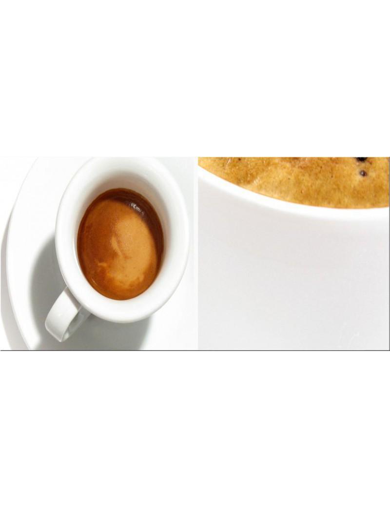 4 Coffee 2:1