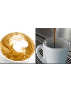 5 Coffee 2:1