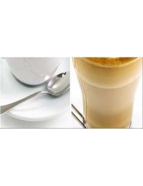 6 Coffee 2:1