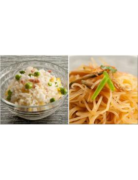 3 Oriental Food 2:1