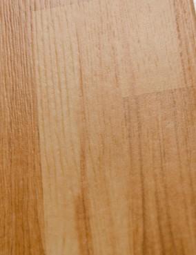Płytka parkietowa drewnopodobna 20x120