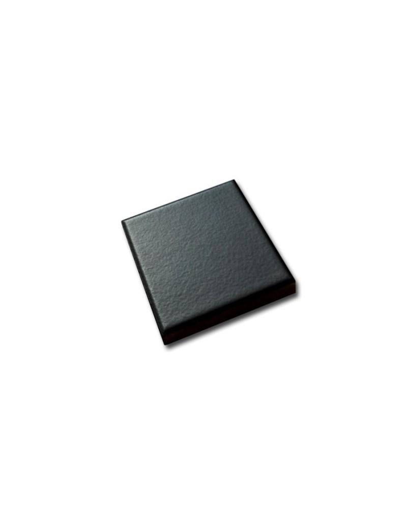 Taco 6.7x6.7