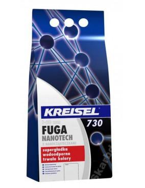 Fuga Kreisel nanotech 730 2kg