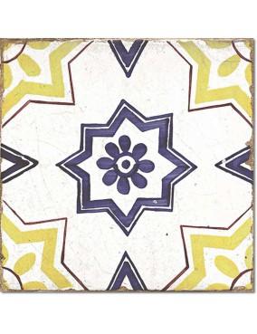 Forli Patch Decor Mix 20x20