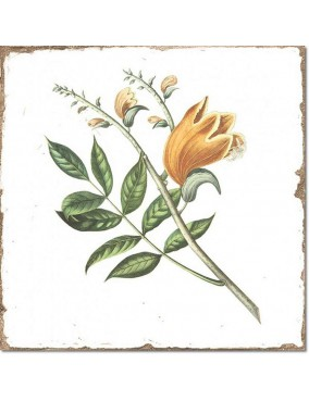 Forli Flowers Decor Mix 15x15