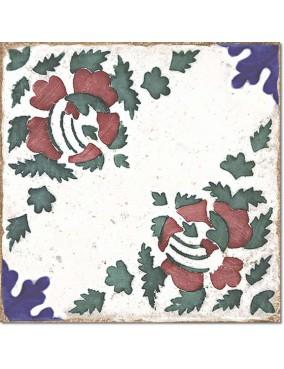 Forli Patch Decor Mix 15x15