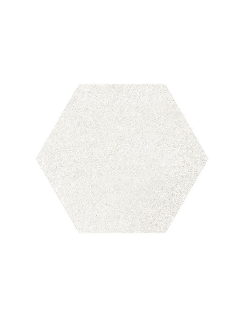 P ytki heksagonalne hexatile od equipe - Equipe hexatile cement ...