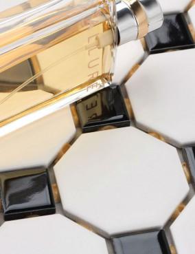 Oktagonalny gres mozaika 29.5x29.5