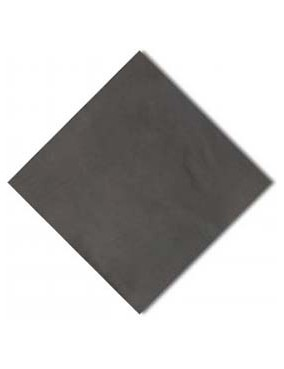 Octagon Taco 4.6x4.6
