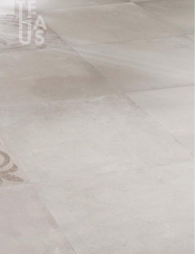 Płytka Porcelanosa Tribeca Acero 80x80