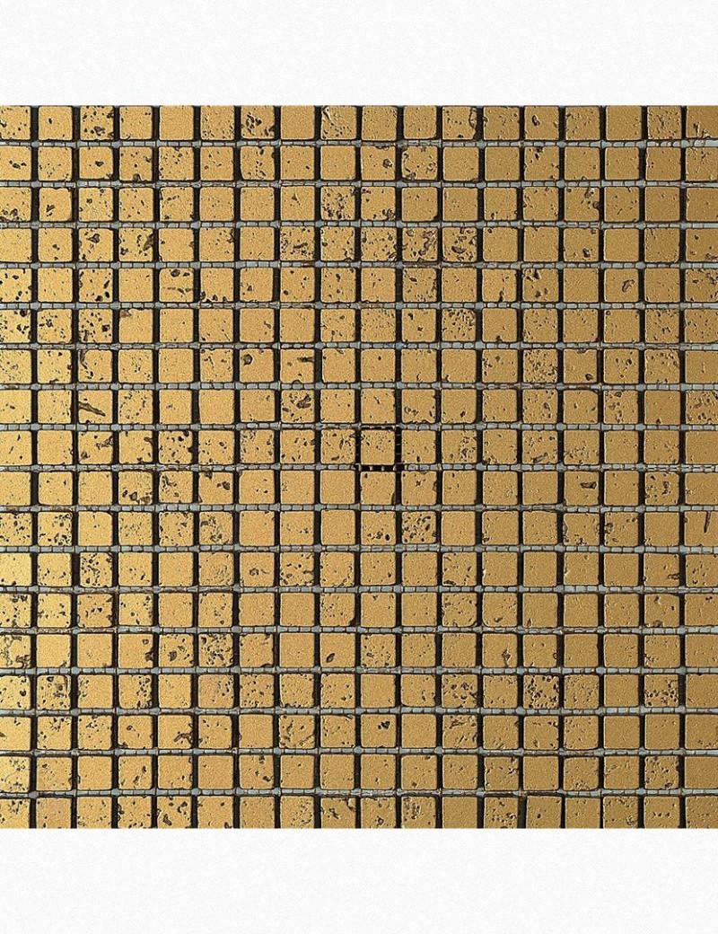 Goldenstone 30.5x30.5