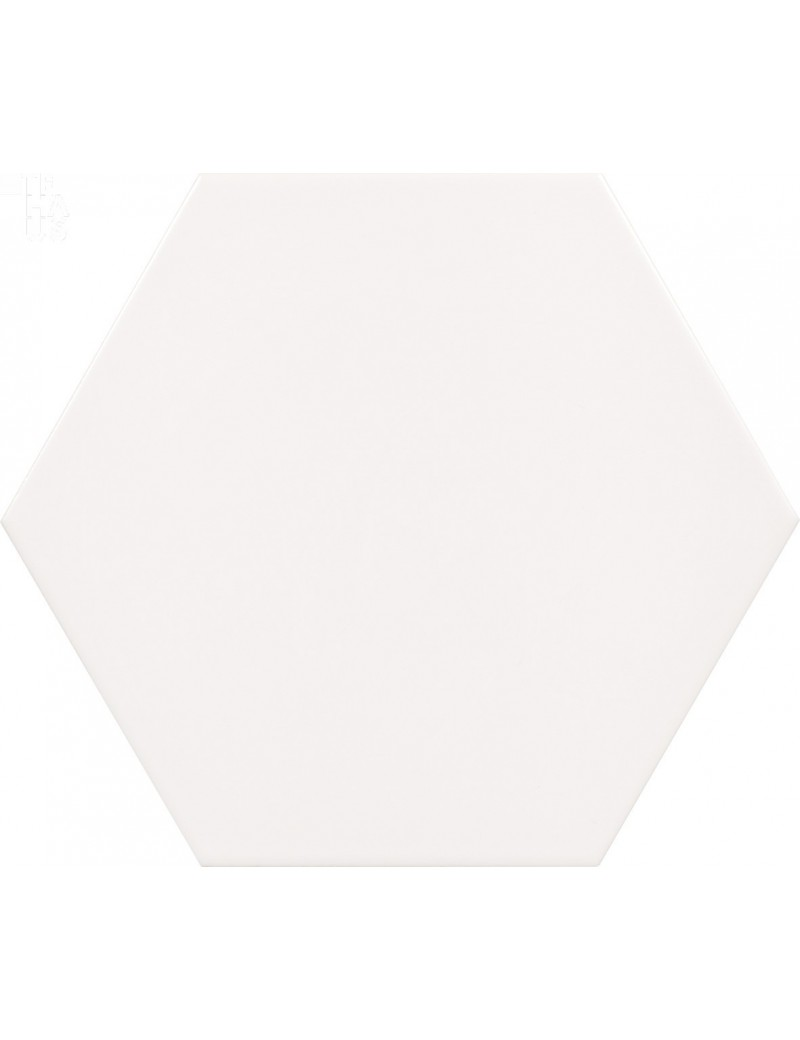 Origami 24.8x28.5