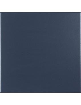 Płytka Ribesalbes Aranda Azul-F Mate 20x20