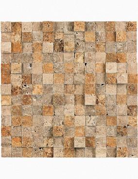 Mosaico manhattan 30x30