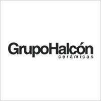 Płytki Halcon