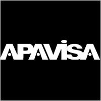 Płytki Apavisa