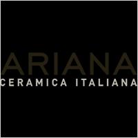 Płytki Ariana Ceramica