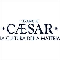 Płytki Caesar