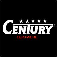 Płytki Century