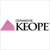 Płytki Keope