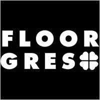 płytki floorgres