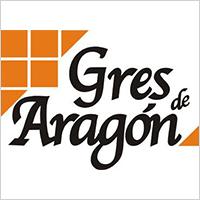 Płytki Aragon