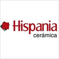 Płytki Hispania