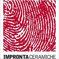 płytki impronta