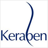 Płytki Keraben