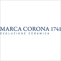 płytki marco corona