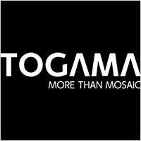 płytki Togama