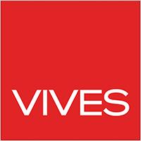 płytki Vives